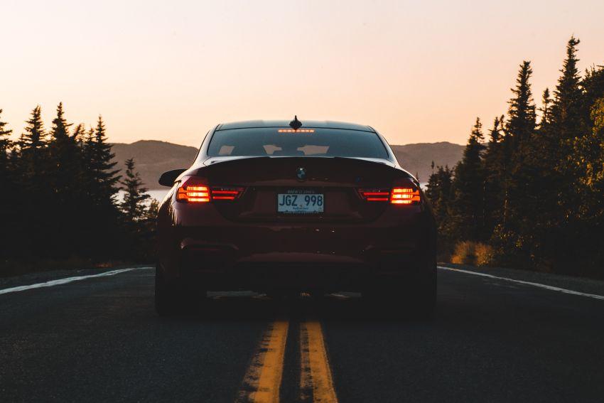 Zakaj je kratka antena za avto tako zelo priljubljena?