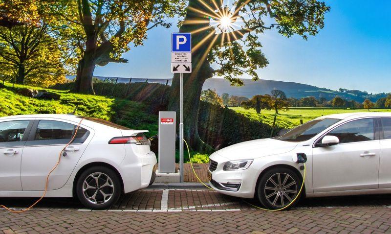 Najcenejši električni avto leta 2020