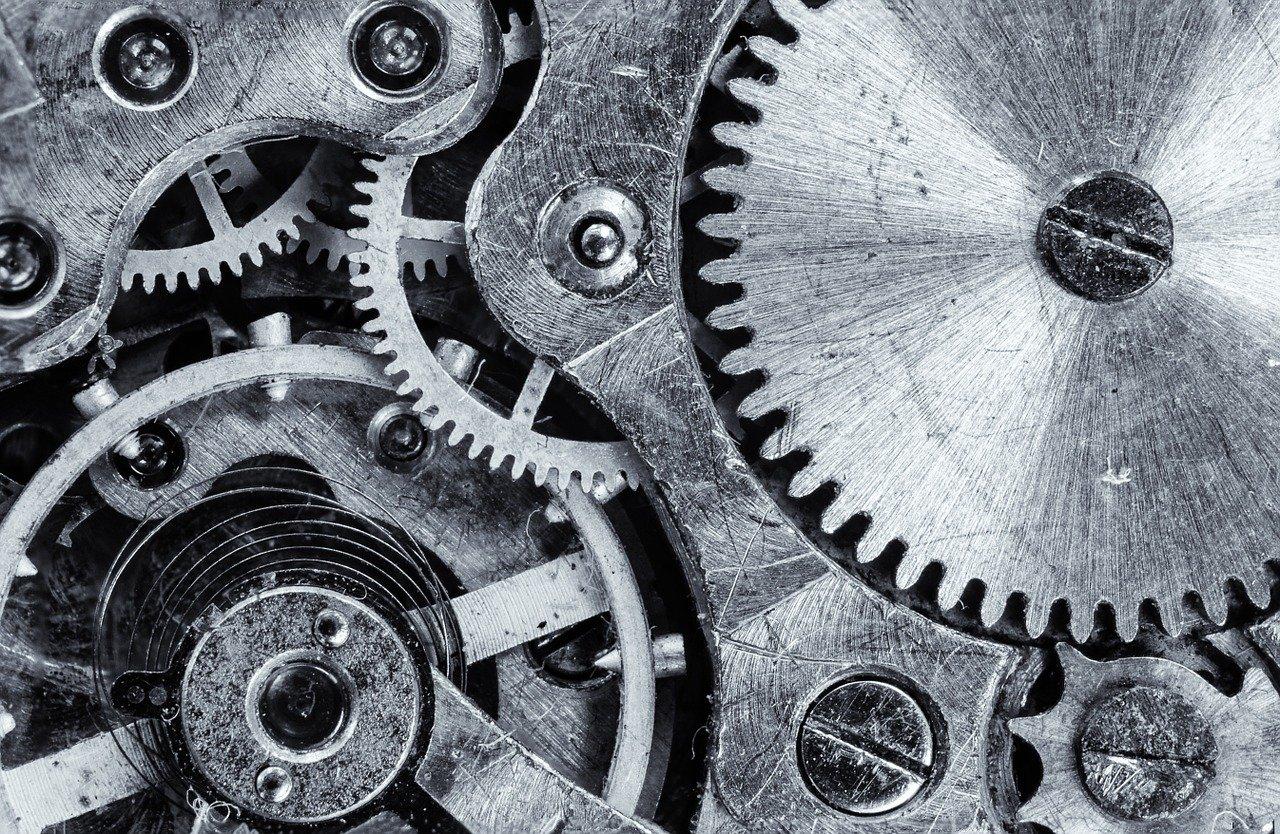 Prednosti, ki jih nudijo avtomatski menjalniki