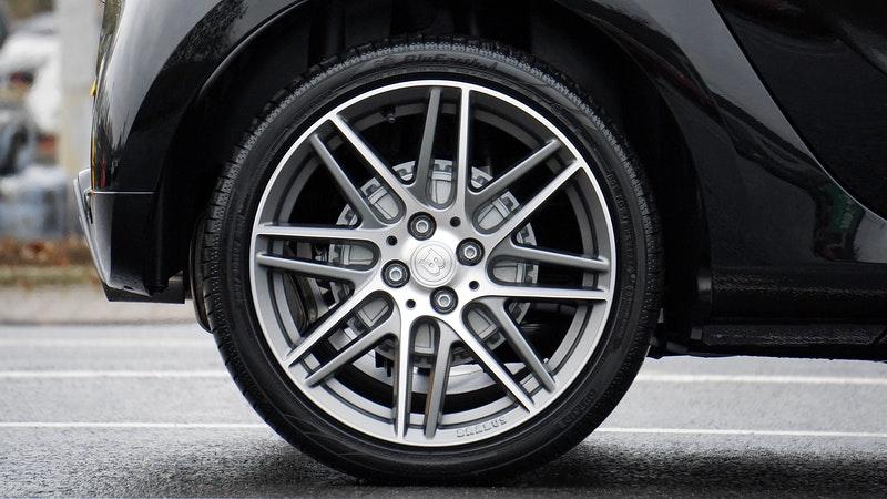 Menjava gum cena je pogosta skrb ob koncu sezone